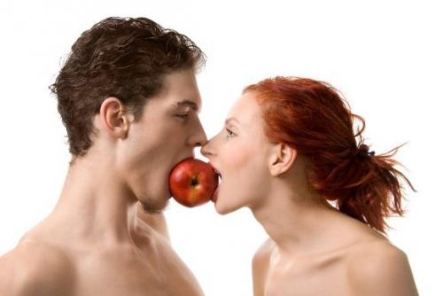 legkie-sposobi-povisheniya-seksualnoy-energii