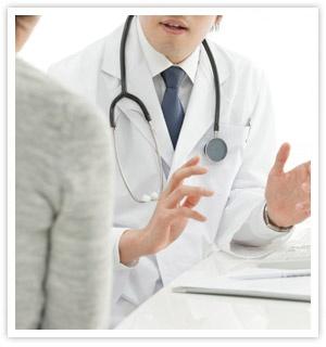 информация о гриппе