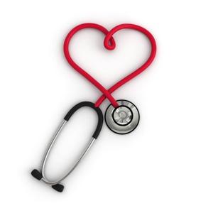 медицинские варианты лечения