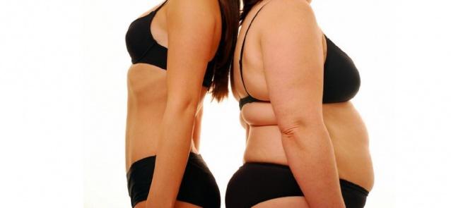эффективное лечение ожирения