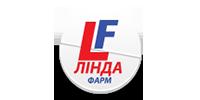 logo_lindafarm