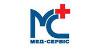 logo_medservice