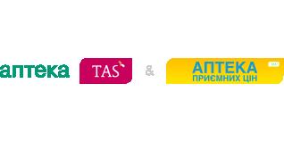 tas.logo.small