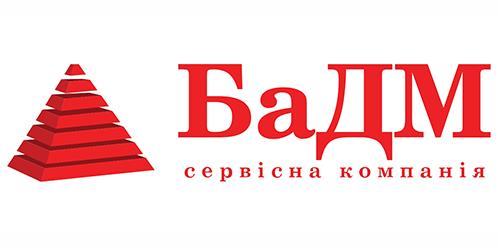 badm1